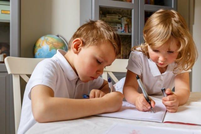 come-insegnare-inglese-bambini (3)
