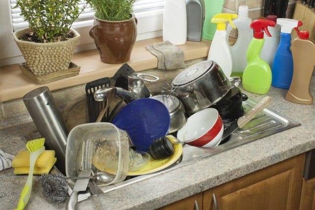 decluttering-come-eliminare-le-cose-che-non-ci-servono-e-riorganizzare-i-propri-spazi (2)