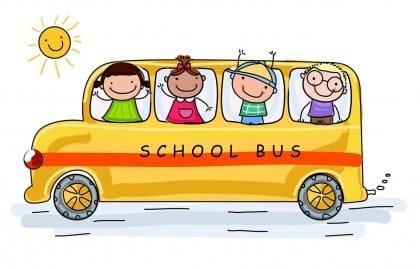 gite scolastiche in sicurezza