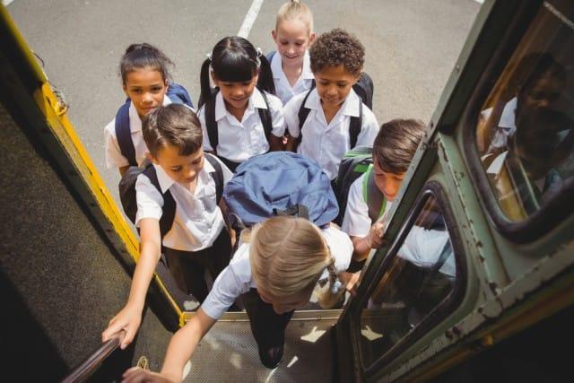 gite-scolastiche-in-sicurezza (2)