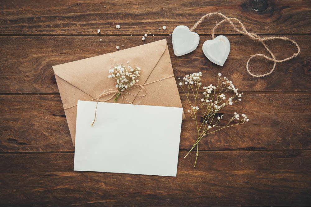 Segnaposto Matrimonio Low Cost.Come Organizzare Un Matrimonio Low Cost Non Sprecare