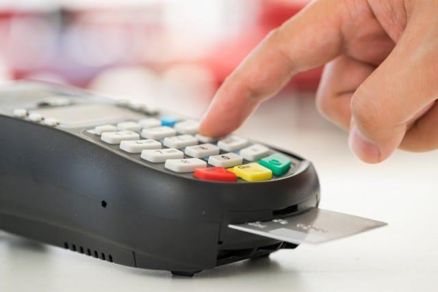 paesi-senza-contanti-svezia-danimarca-cashless-society (3)