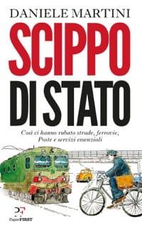 peggioramento-servizi-pubblici-in-italia (2)