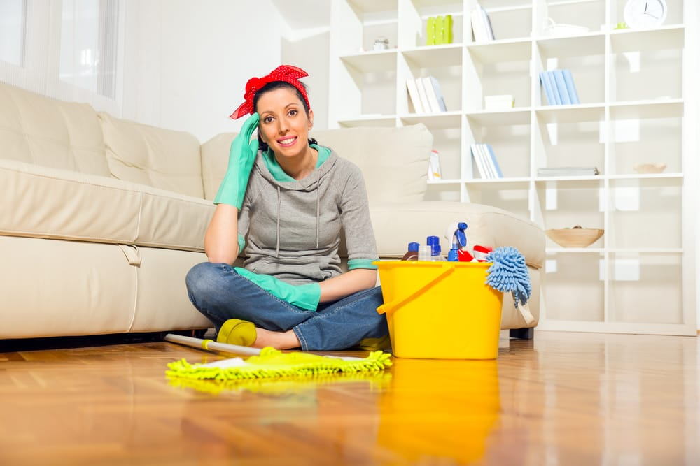 retribuzione per lavoro domestico