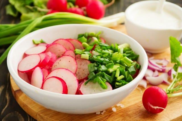 ricetta-insalata-ravanelli (2)