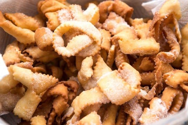 ricette-dolci-carnevale (3)