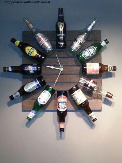 riciclo-creativo-bottiglie-birra (10)