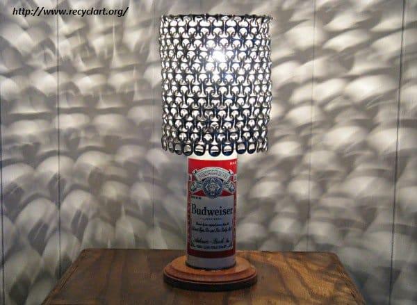 riciclo-creativo-lattine-alluminio (6)