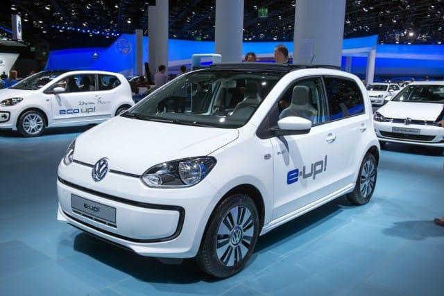 1Migliori Auto elettriche
