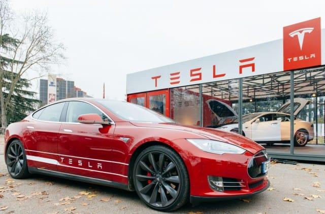 9Migliori auto elettriche