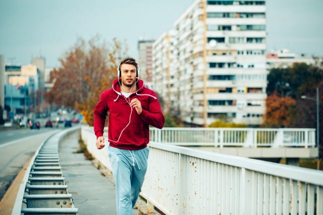 come-correre-bene (2)