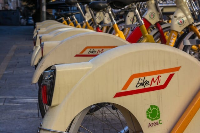 come-usare-bike-sharing (6)