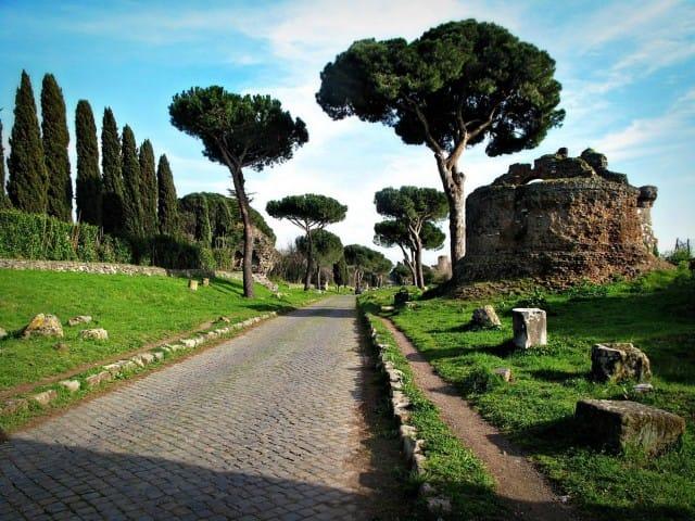 piste-ciclabili-piu-belle-italia (5)