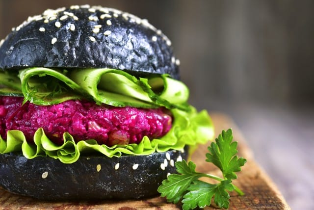 ricetta-burger-barbabietola (2)