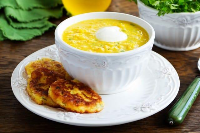ricetta-crema-di-mais (3)