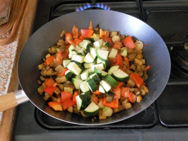 ricetta-fantasia-verdure (10)