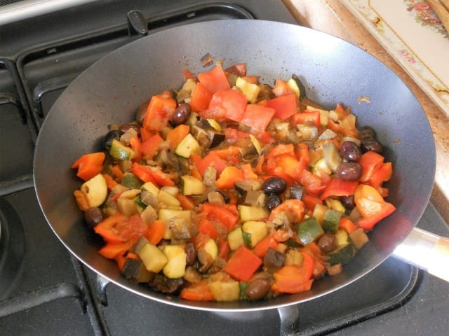 ricetta-fantasia-verdure (13)