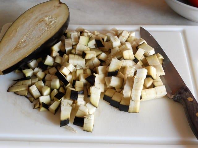 ricetta-fantasia-verdure (2)