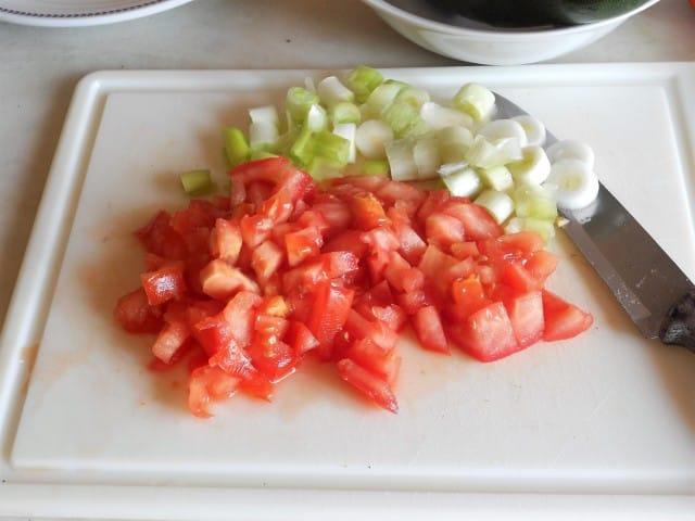 ricetta-fantasia-verdure (3)