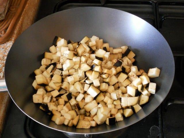 ricetta-fantasia-verdure (6)