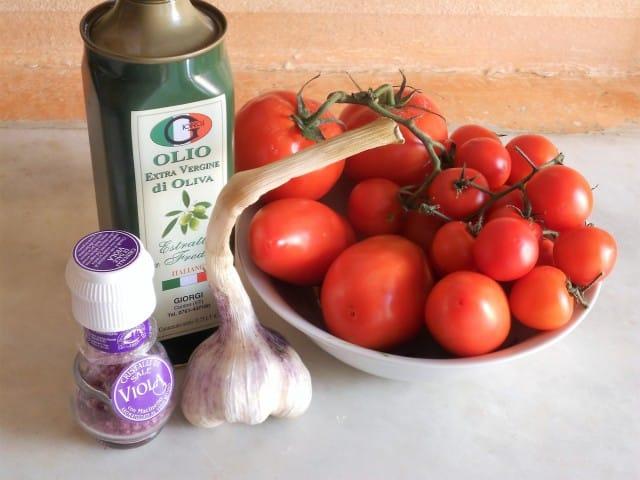 ricetta-sugo-pomodori-freschi (2)