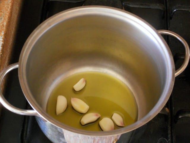 ricetta-sugo-pomodori-freschi (6)