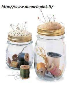 riciclo-creativo-barattoli-vetro (3)