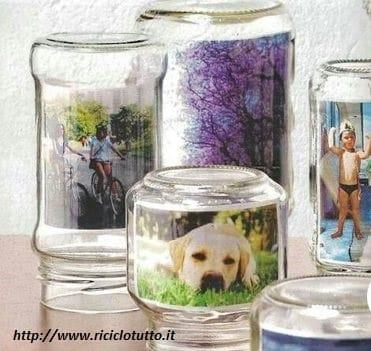 riciclo-creativo-barattoli-vetro (8)