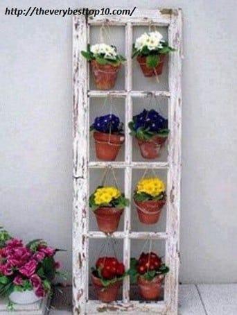 riciclo-creativo-finestre (3)
