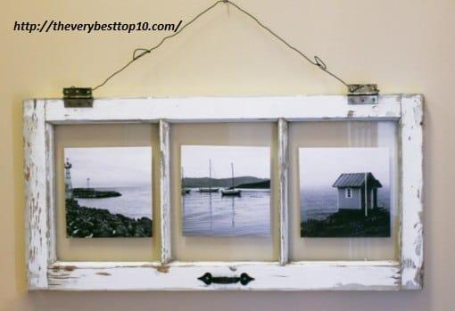 riciclo-creativo-finestre (6)