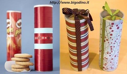 riciclo-creativo-tubi-patatine (3)