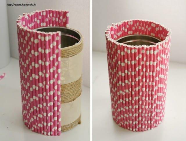 riciclo-creativo-tubi-patatine (5)