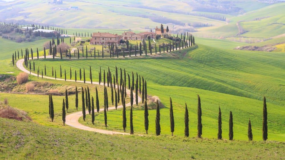 piste-ciclabili-più-belle-Italia