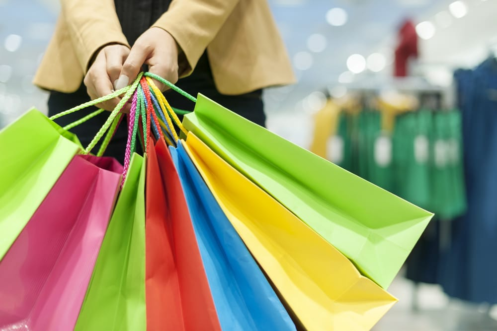 negozi aperti nei giorni di festa