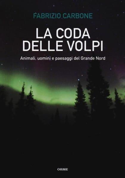aurora-boreale-finlandia-la-coda-delle-volpi-fabrizio-carbone