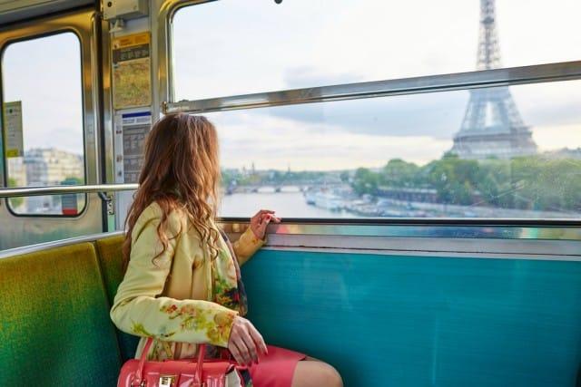 buoni-motivi-per-viaggiare-in-treno-italia-europa-risparmio (2)