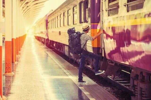 buoni-motivi-per-viaggiare-in-treno-italia-europa-risparmio