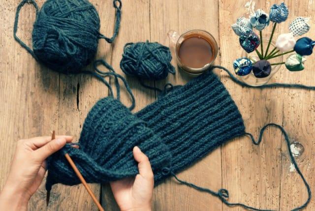 come-lavorare-a-maglia-regole (4)