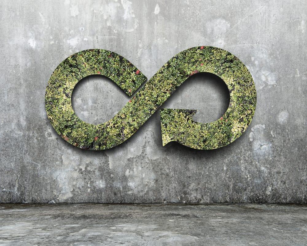 moda-sostenibile-4
