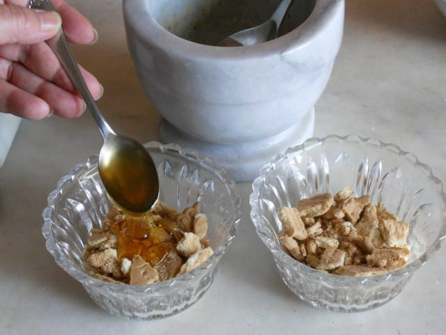 ricetta-dessert-fragole (10)