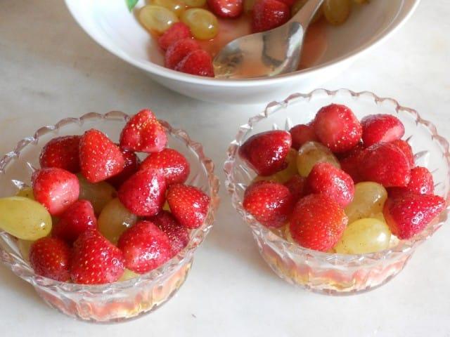 ricetta-dessert-fragole (11)