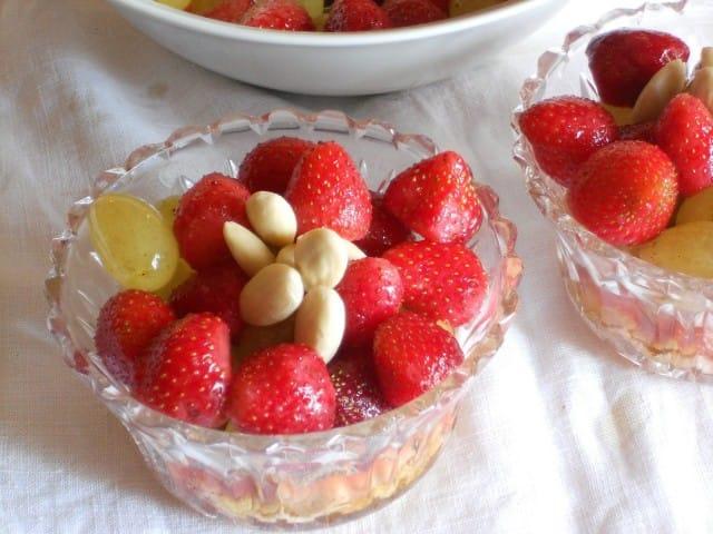 ricetta-dessert-fragole (13)