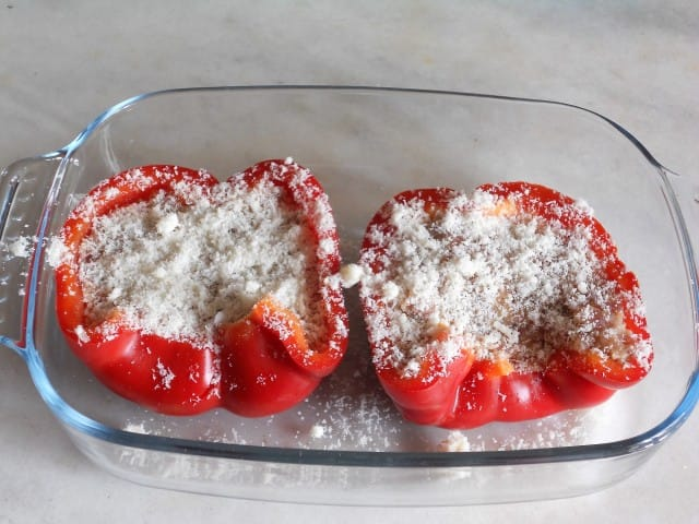 ricetta-peperoni-ripieni (10)