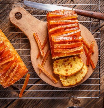 Scorze di agrumi candite: la ricetta per prepararle in casa con le bucce di limoni, arance e cedri