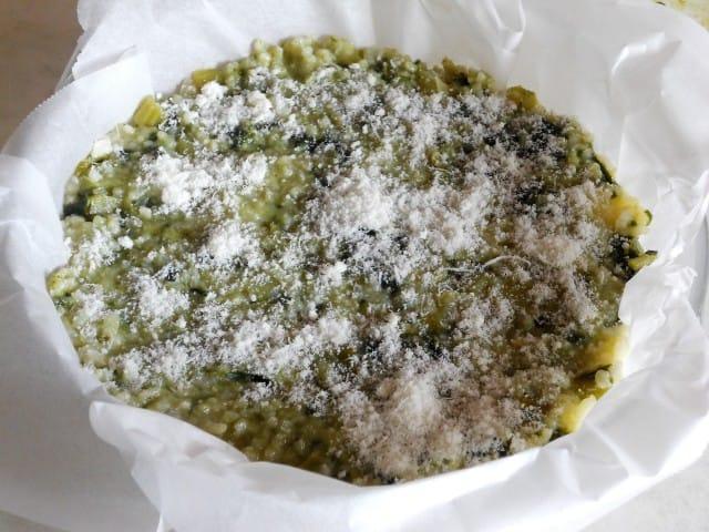 ricetta-tortino-riso (12)