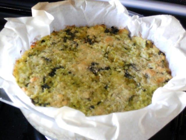 ricetta-tortino-riso (13)