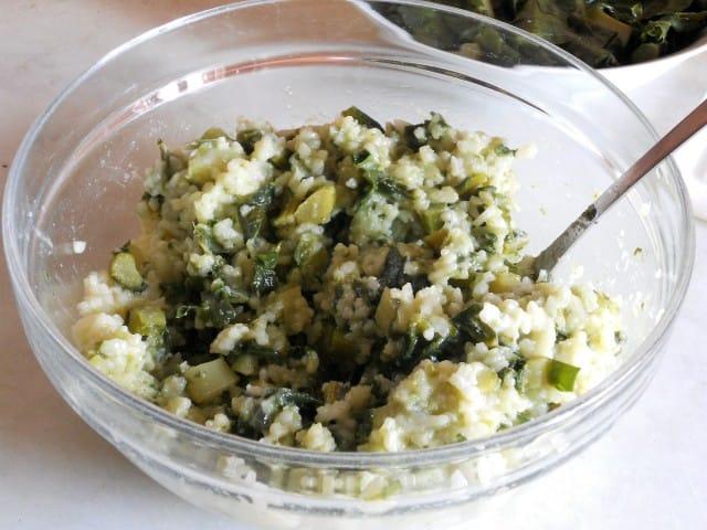 ricetta-tortino-riso (9)