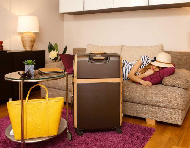 vacanz low cost con il baratto