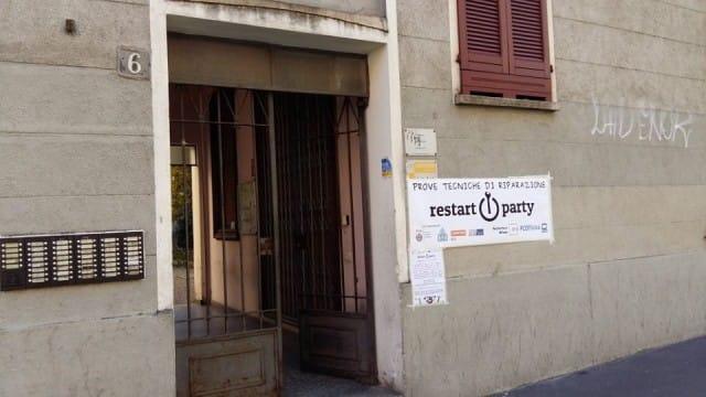 restarter-italia-riparazione-oggetti-volontari (2)