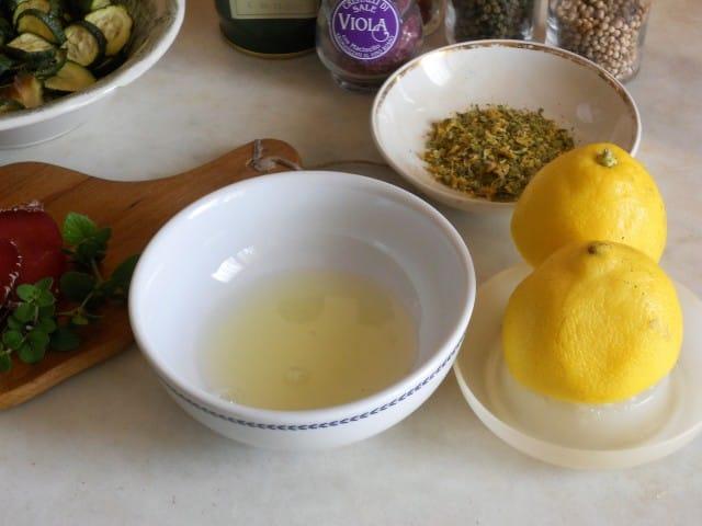 ricetta-carpaccio-bresaola (1)